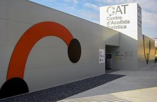 CAT Teia museum production Colaboration